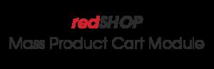 Mass Product Cart module