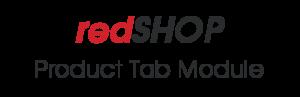 Product Tab Module