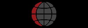 jNews newsletter integration