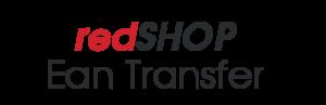 redSHOP EAN Transfer Payment Plugin