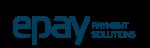 E-Pay-new Windows