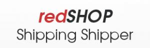 Customer Shipper Shipping