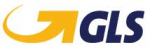 GLS Business Shipping