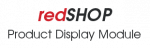 redSHOP - Product Slide Show